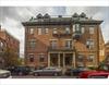 2 Otis Place 1 Boston MA 02108   MLS 72640973