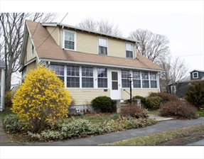 31 Riverside Ave, Quincy, MA 02169
