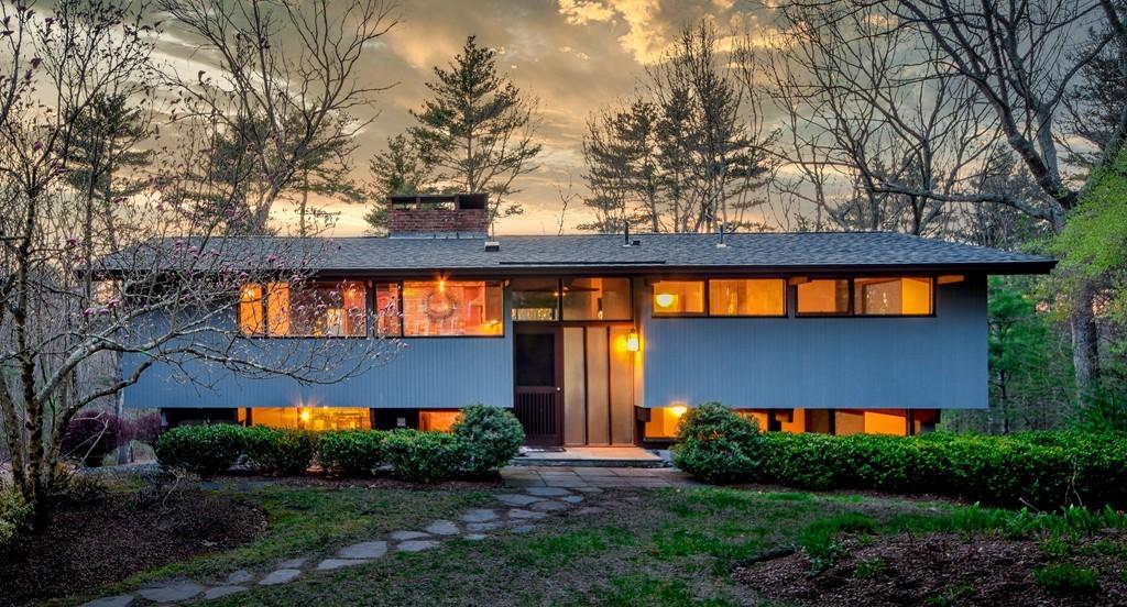 Featured Properties - Bryan Cooper