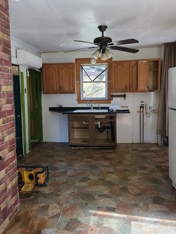 16 Smith Avenue Orange MA 01364