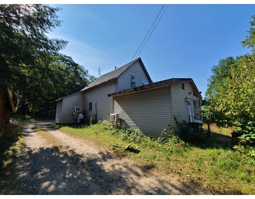 Property for sale at 16 Smith Ave, Orange,  Massachusetts 01364