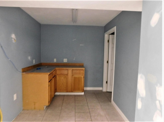 421 W Main Street Barnstable MA 02601