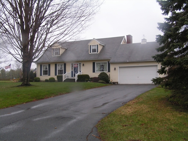 3185 Chestnut Hill Avenue Athol MA 01331