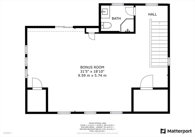 145 Spring Street West Bridgewater MA 02379