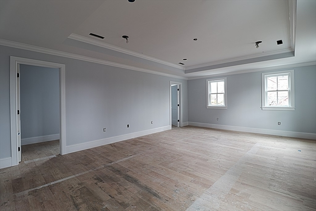 1709 Monument Street Concord MA 01742
