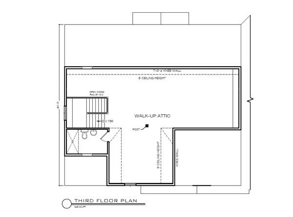 7 Liberty Lane Holliston MA 01746