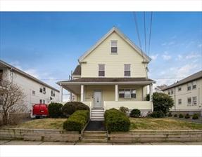 154 Oliver St, Malden, MA 02148