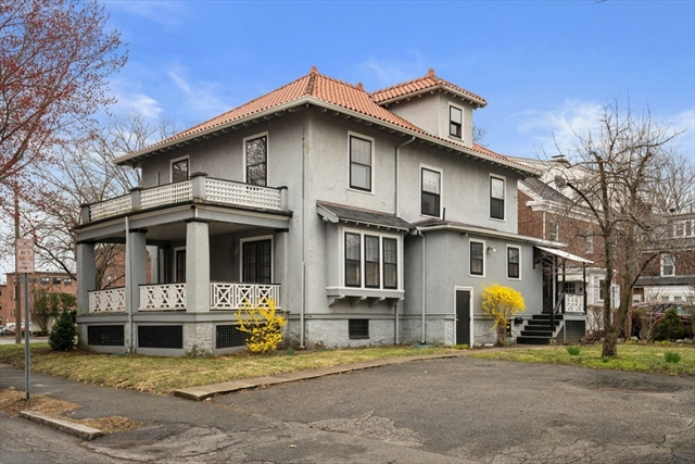 228 Pleasant Street Brookline MA 02446