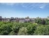 2 Commonwealth Avenue 8G Boston MA 02116   MLS 72641697
