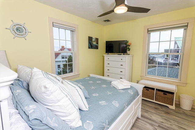 79 Willoughby Lane Plymouth MA 02360