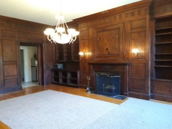 169 Commonwealth Avenue Boston MA 02114