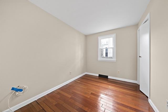 194 Prospect Street Brockton MA 02302