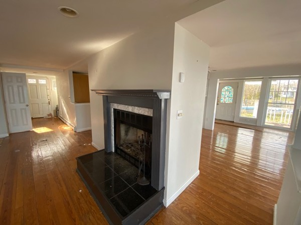 143 Manomet Avenue Plymouth MA 02360