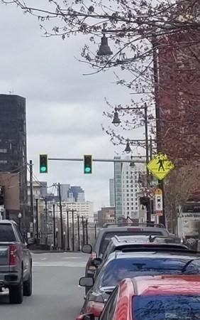 852-854 Huntington Ave, Boston, MA Image 31