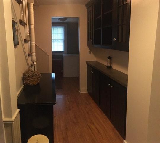 216 Plain Street Bridgewater MA 02324