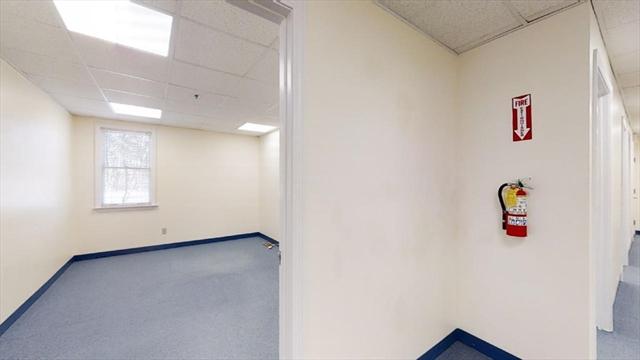 259 Willow Street Yarmouth MA 02675
