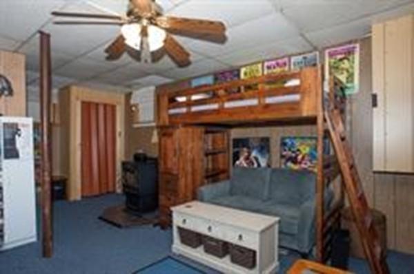 101 A Boyce Street Auburn MA 01501