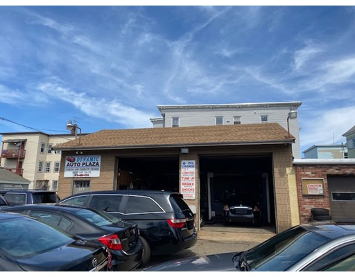 229-231 Erving Avenue, Lawrence, MA 01843