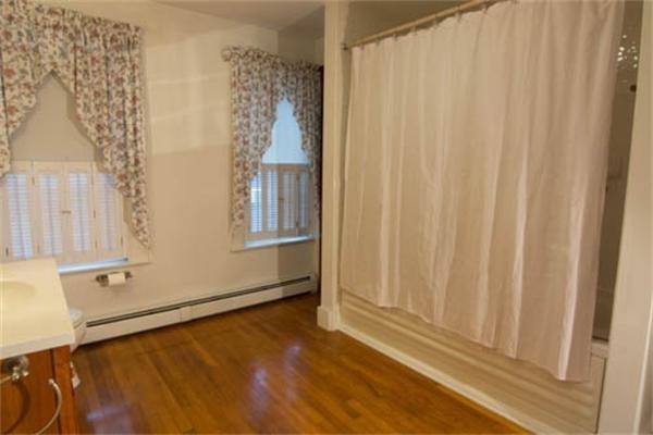 28 Merrill Avenue Lynn MA 01902