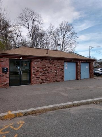 50 Fisher Street North Attleboro MA 02760