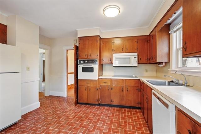 84 Park Avenue Extension Arlington MA 02475