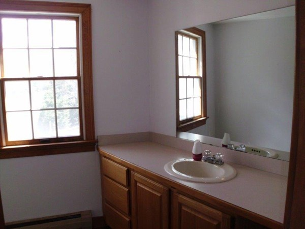 125 Holder Lane Barnstable MA 02648