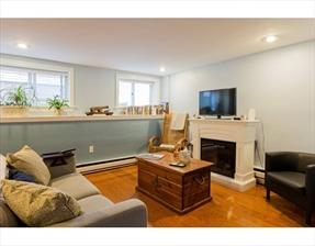 372 Bunker Hill St #1, Boston, MA 02129