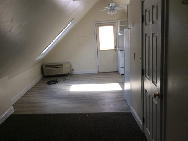 3-5 E Foster Street Melrose MA 02176