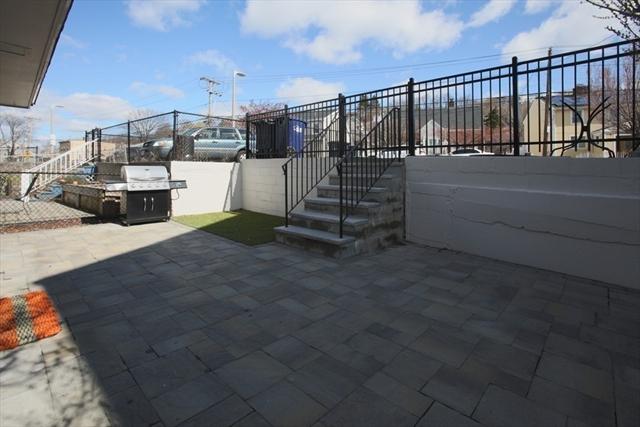 47 Boardman Street Boston MA 02128
