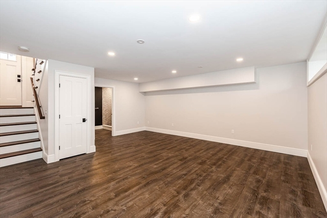 126 Lothrop Street Beverly MA 01915