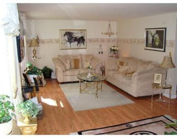44 Jackson Hill Road Gardner MA 01440