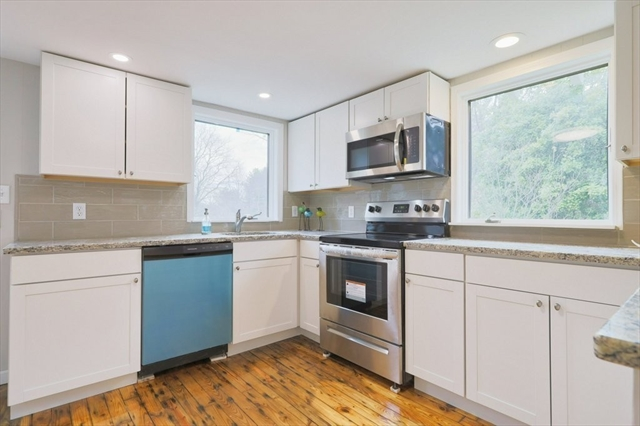 385 Central Street Acton MA 01720