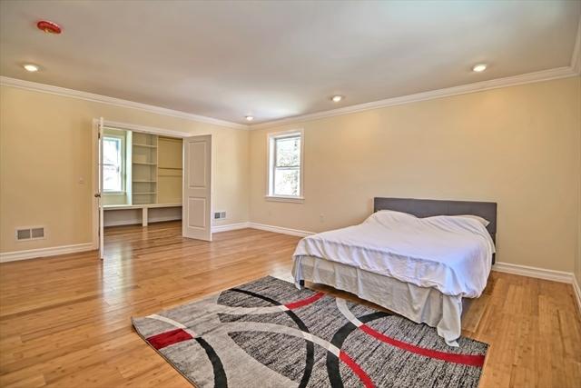 90 Weymouth Street Holbrook MA 02343