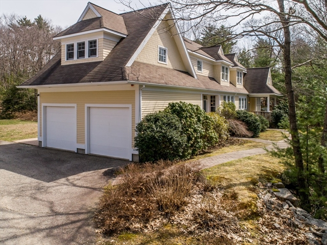 149 Common Lane Beverly MA 01915