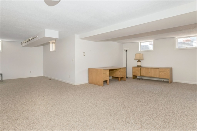 26 Sears Point Brewster MA 02631