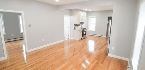 36 Otis Street Brockton MA 02302