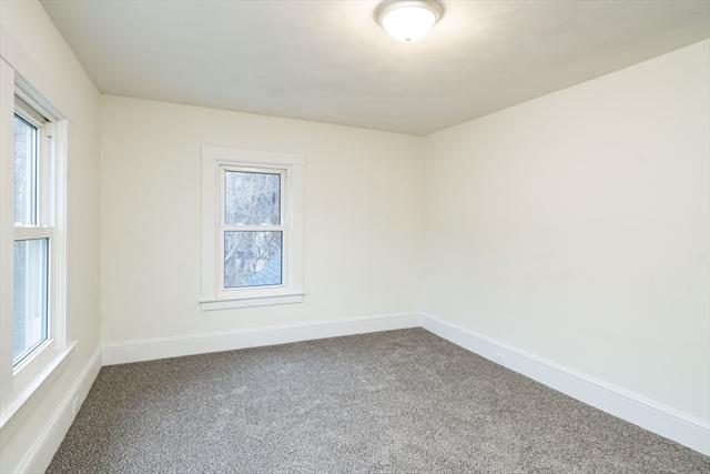 38 Westmoreland Avenue Longmeadow MA 01106
