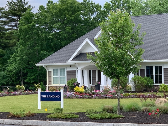 17 Longwood Lane Hanover MA 02339