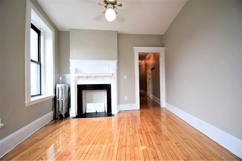 100 Linden St, Boston, MA Image 1