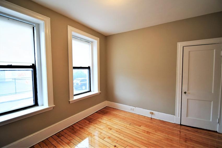 100 Linden St, Boston, MA Image 4