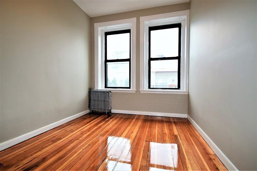 100 Linden St, Boston, MA Image 5