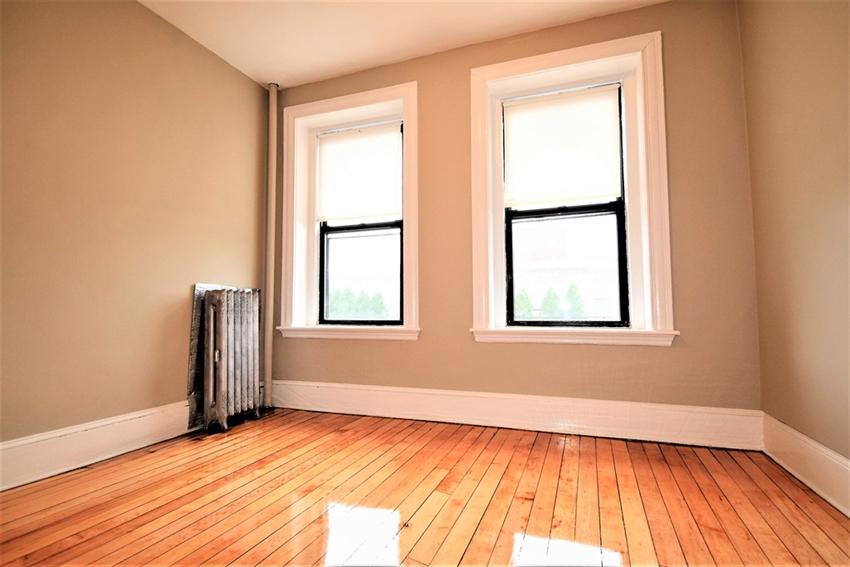 100 Linden St, Boston, MA Image 7