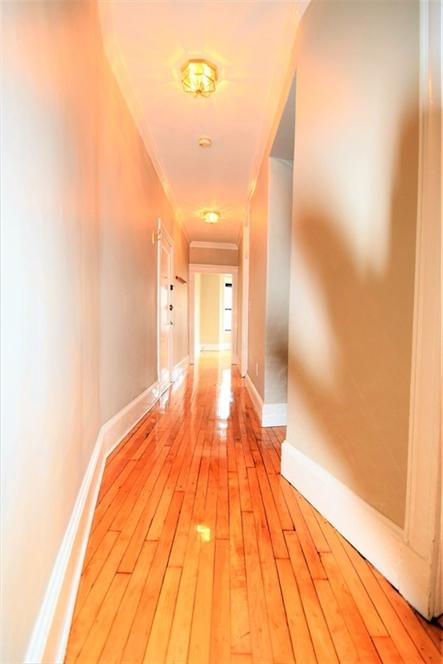 100 Linden St, Boston, MA Image 8