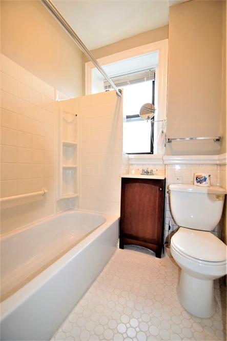100 Linden St, Boston, MA Image 9