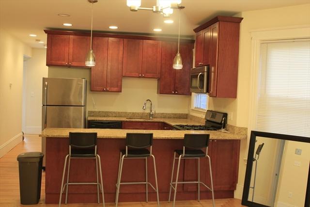 122 Beacon Hill Avenue Lynn MA 01902