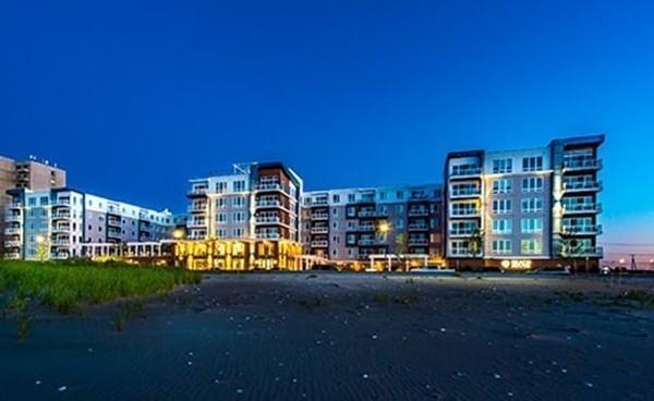 Revere Beach Boulevard Revere MA 02151