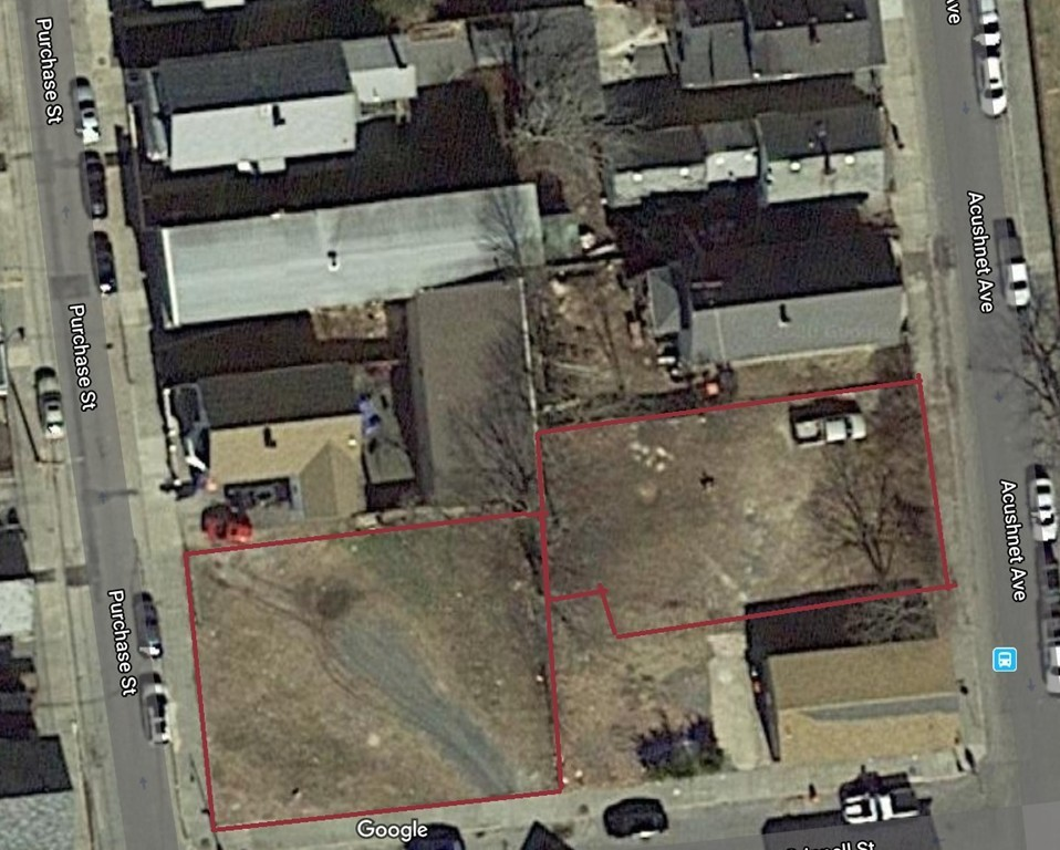 Wow! This land is located in the OPPORTUNITY ZONE !  2 city lots with a combined 12,476 square feet with access to city utilities. Meets city requirements to build one single family home., duplex,, commercial building or garage Zoning  : Mixed Use Business Buyer to do due diligence and obtain information from appropriate city departments regarding all city utilities, sewer, gas, water, electric, etc Assessed Value is $110,400! Call Today !