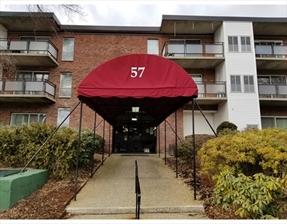 57 Broadlawn Park #11A, Boston, MA 02132