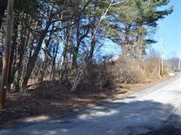 14 Montclair Drive Auburn MA 01501