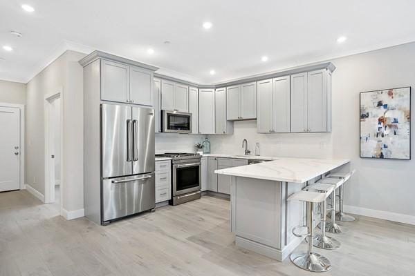 34 Cummins Hwy, Boston, MA, 02131, Roslindale Home For Sale